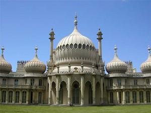 Brighton - Jóvenes