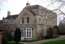 colegio-oxford