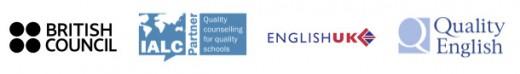 logos-acreditaciones